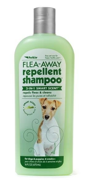 Pet Head Dog Shampoo Wholesale