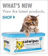 What's New - View the latest products.