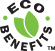 Eco Benefits